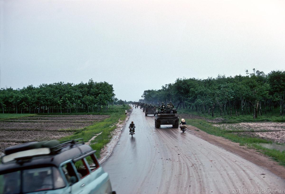 Phelan_1968-70vietnam_0306