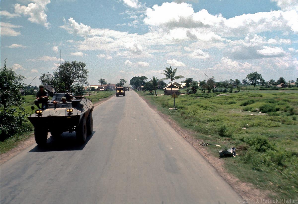 Phelan_1968-70vietnam_0308