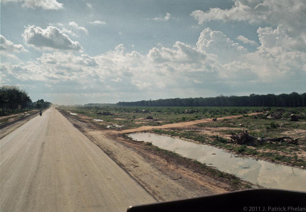 Phelan_1968-70vietnam_0311