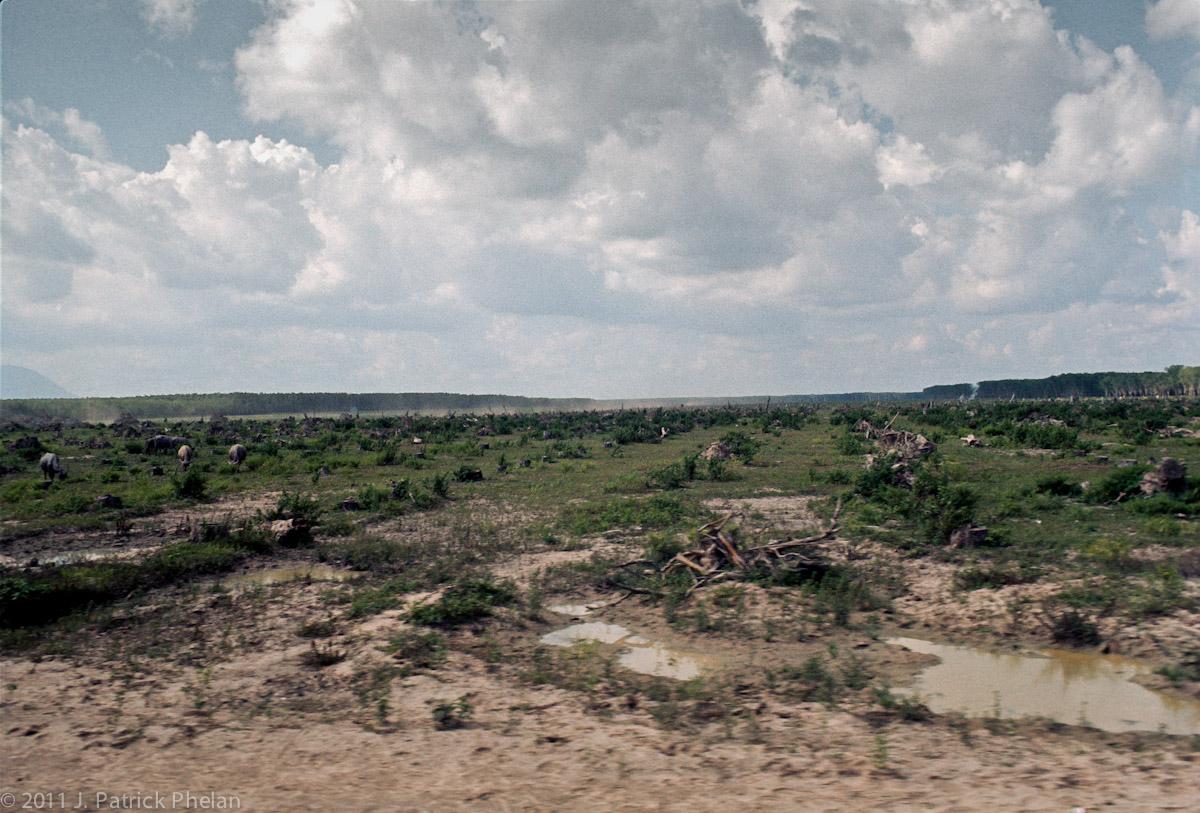 Phelan_1968-70vietnam_0312