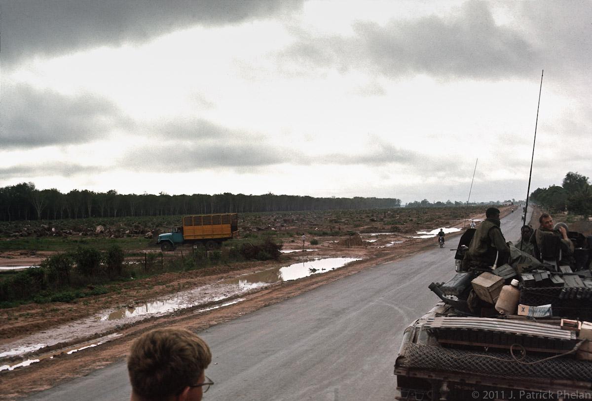 Phelan_1968-70vietnam_0314