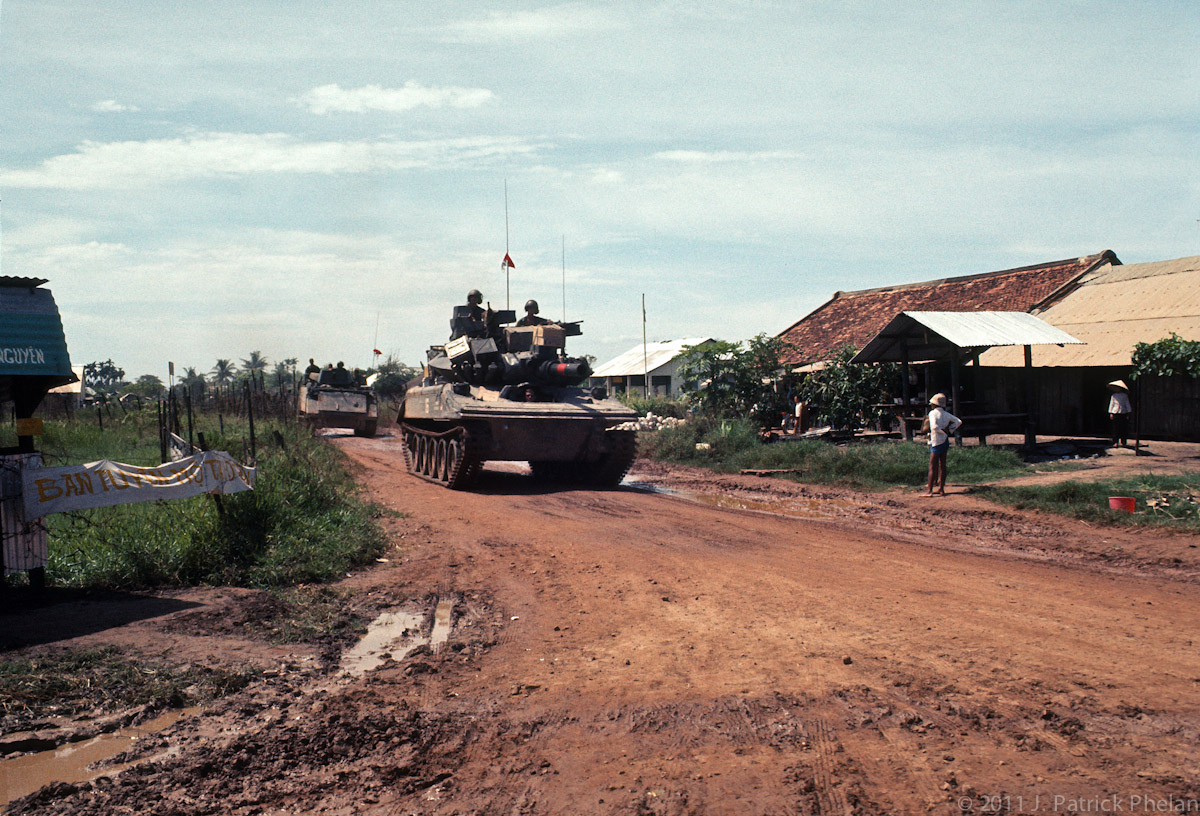 Phelan_1968-70vietnam_0319