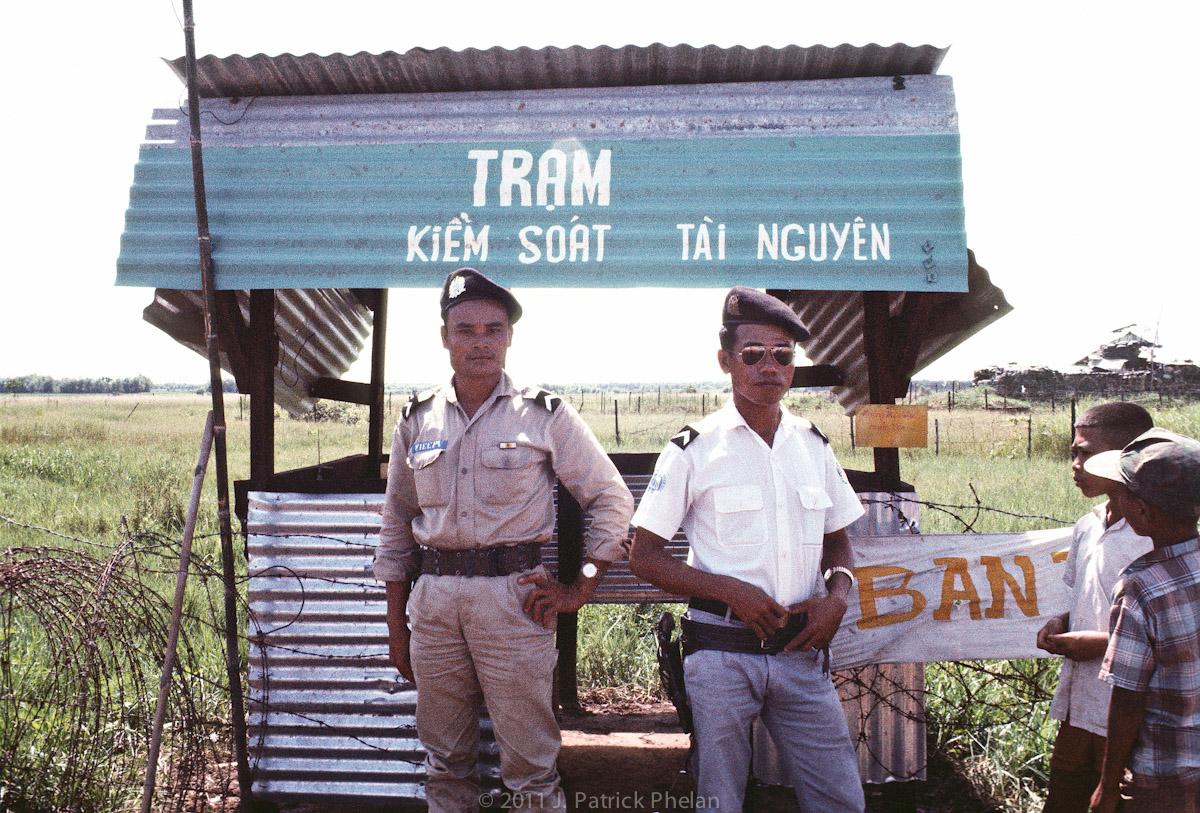 Phelan_1968-70vietnam_0320