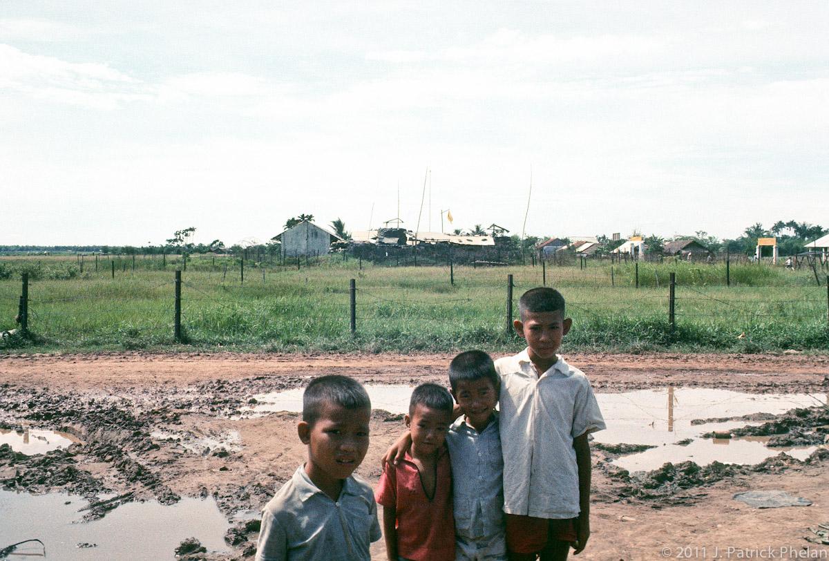Phelan_1968-70vietnam_0321