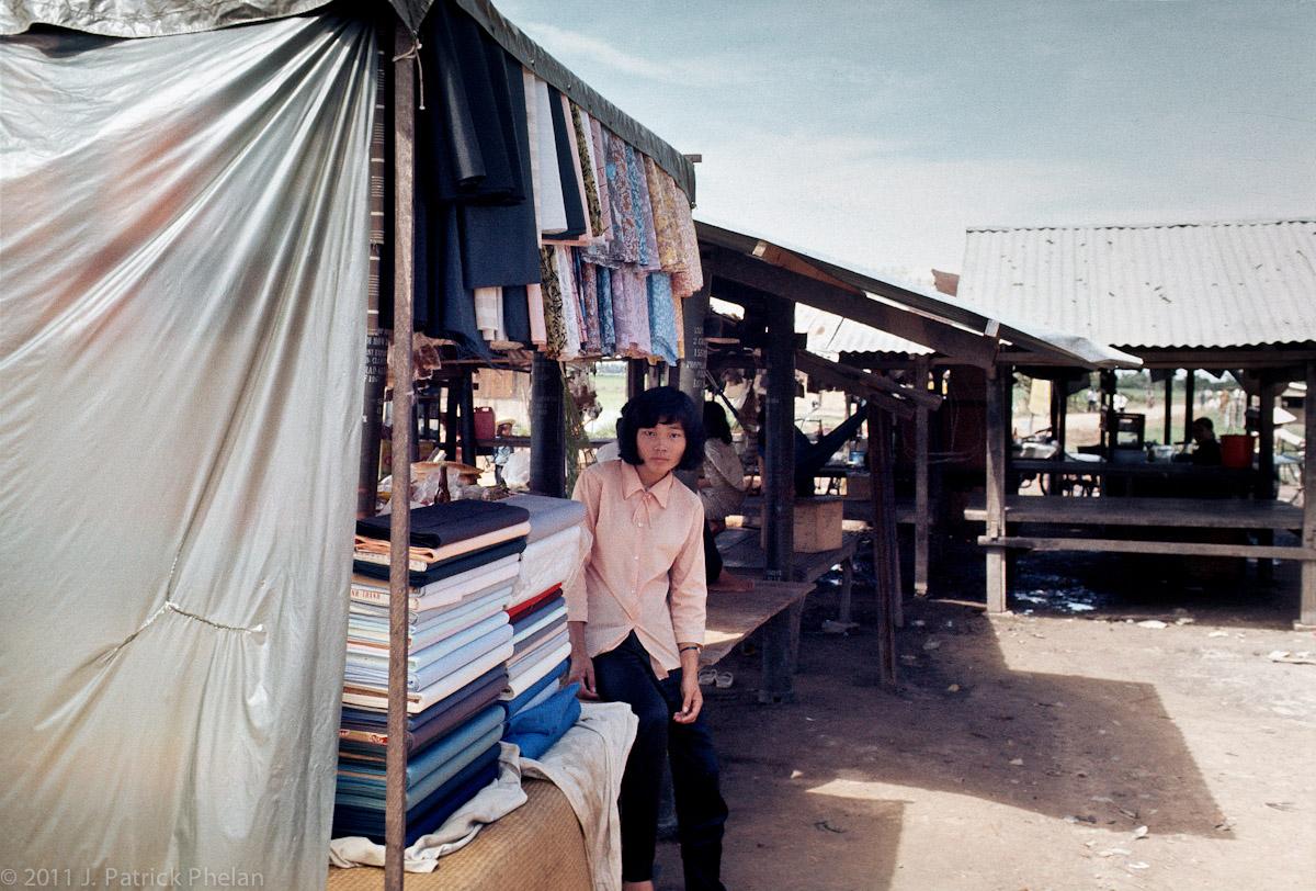 Phelan_1968-70vietnam_0325
