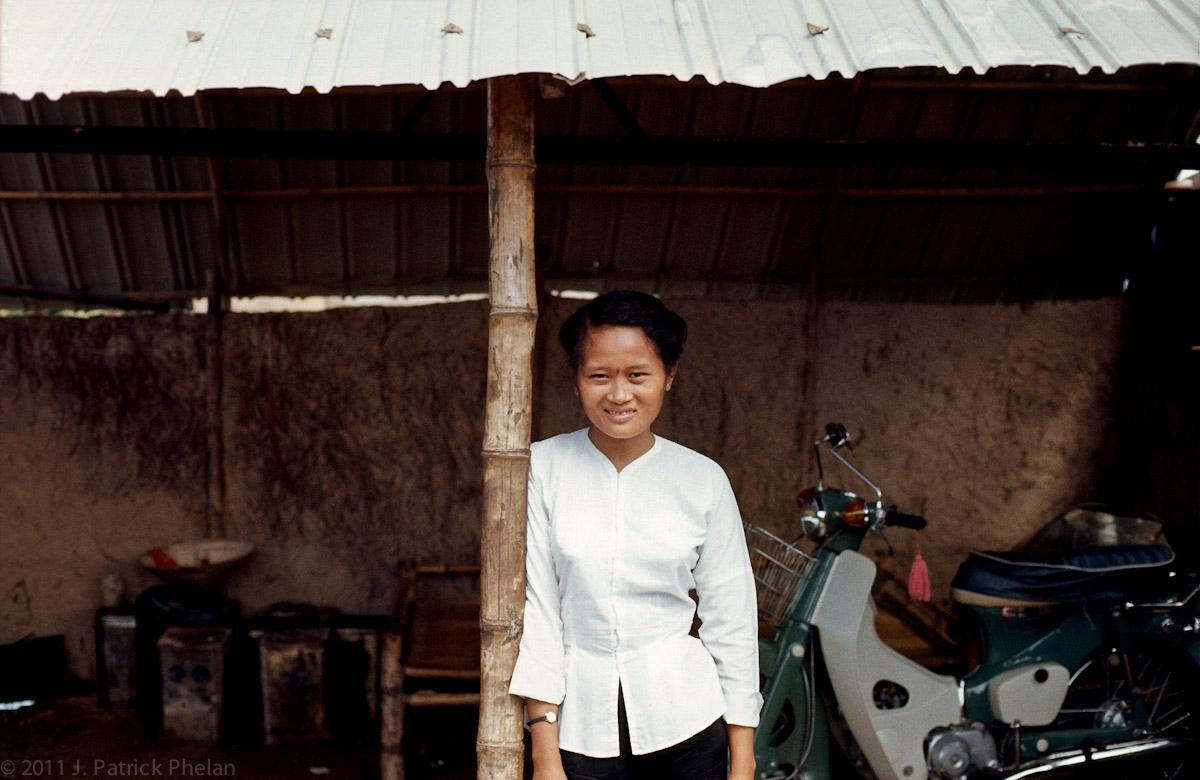 Phelan_1968-70vietnam_0328