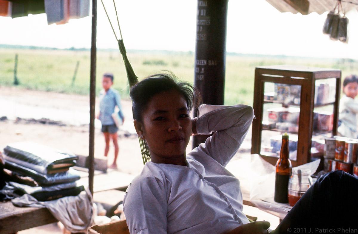 Phelan_1968-70vietnam_0330