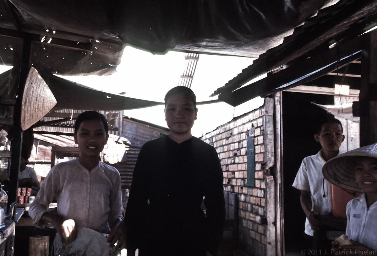 Phelan_1968-70vietnam_0331