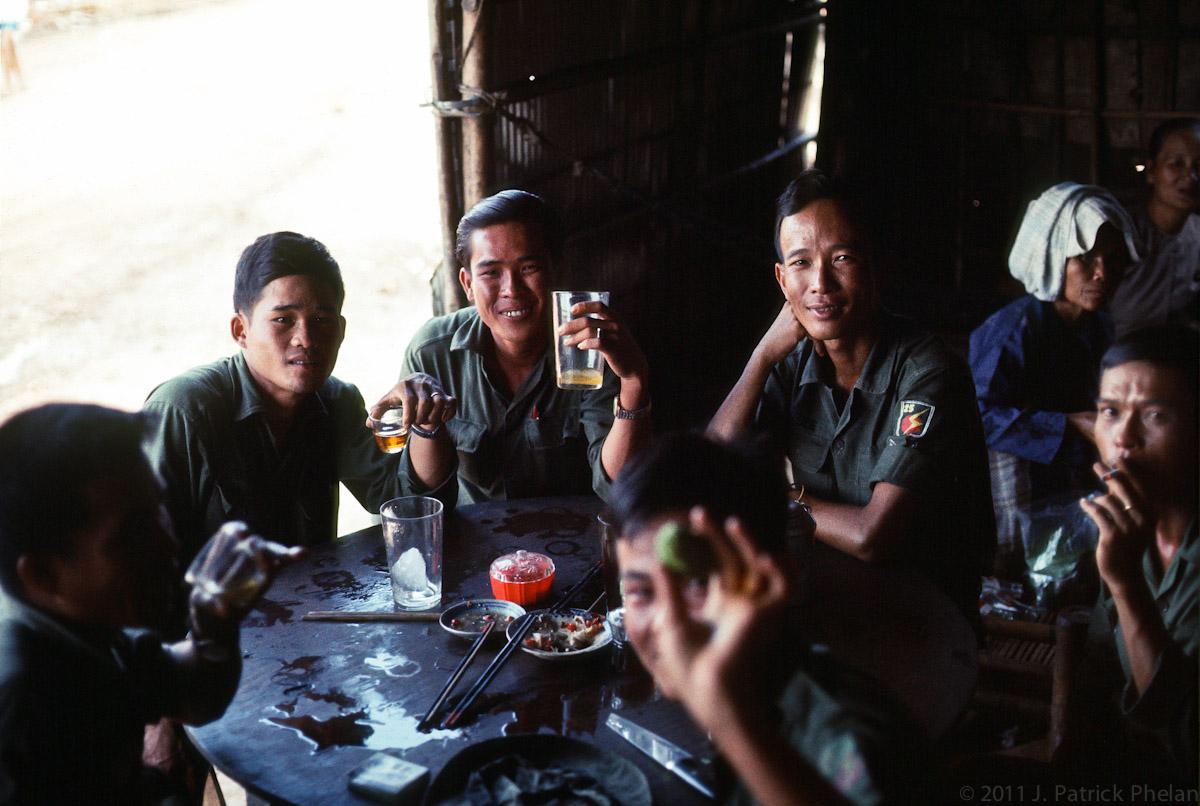 Phelan_1968-70vietnam_0336