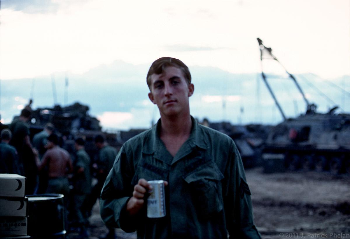 Phelan_1968-70vietnam_0337