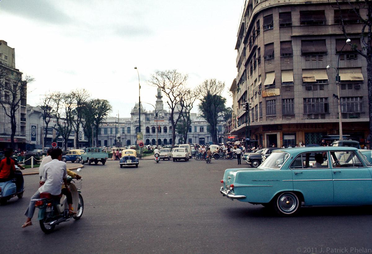 Phelan_1968-70vietnam_0342
