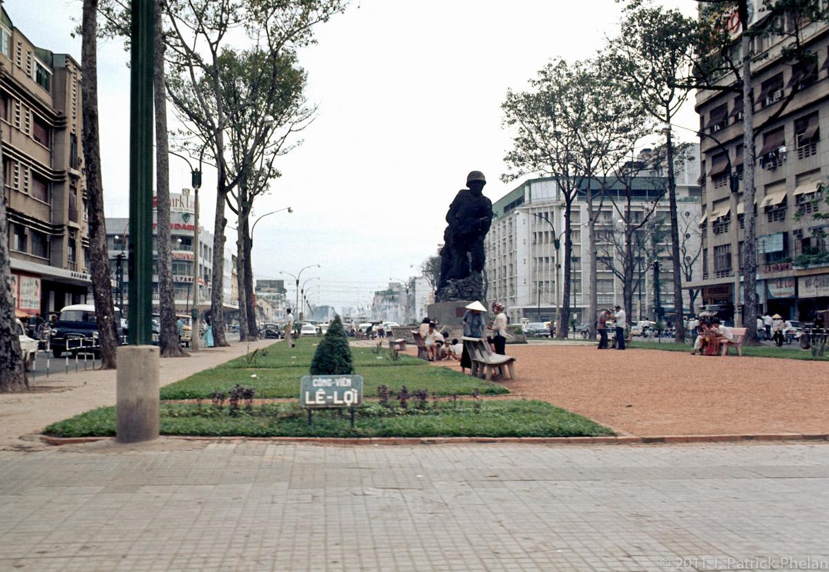 Phelan_1968-70vietnam_0343