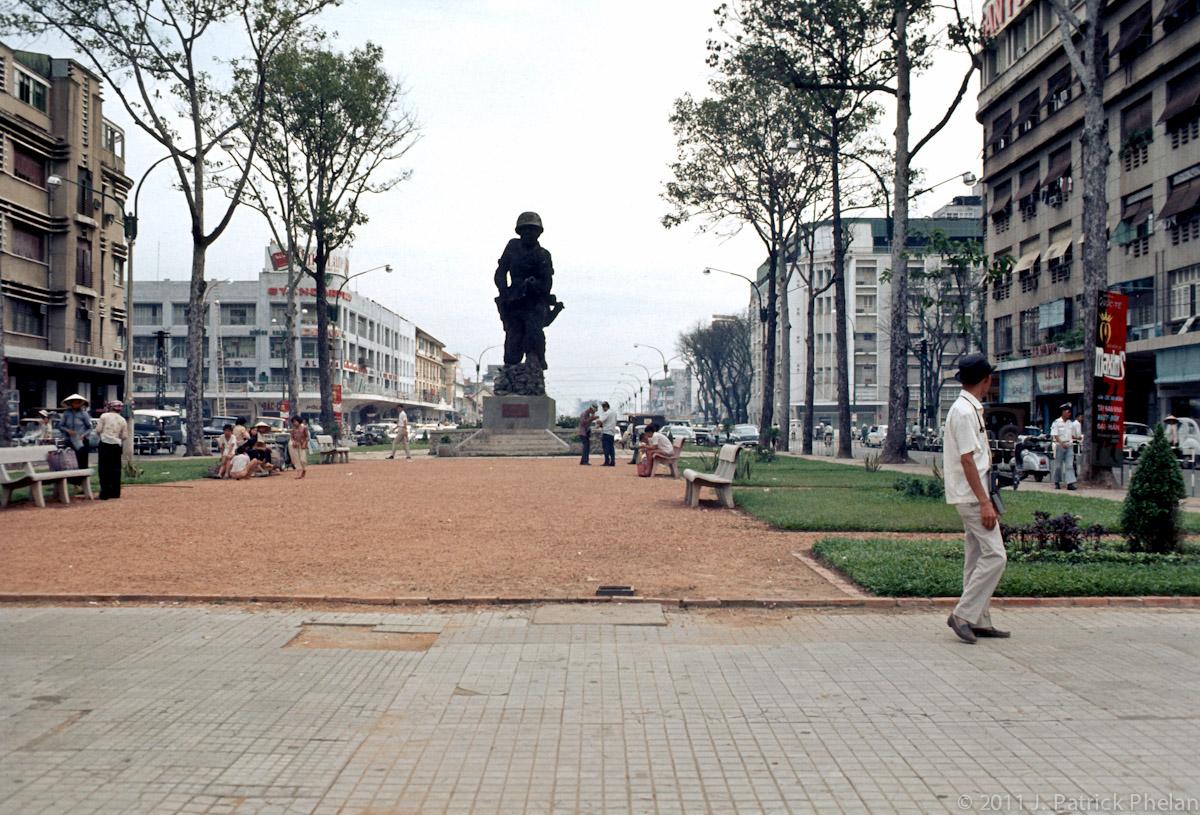 Phelan_1968-70vietnam_0344