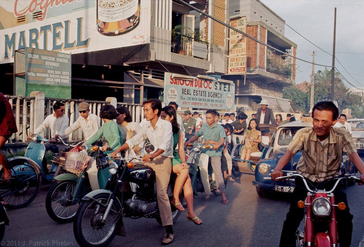 Phelan_1968-70vietnam_0345