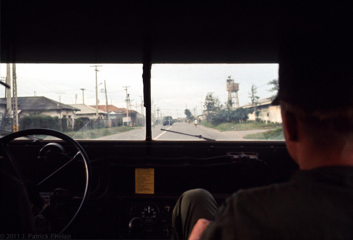 Phelan_1968-70vietnam_0346