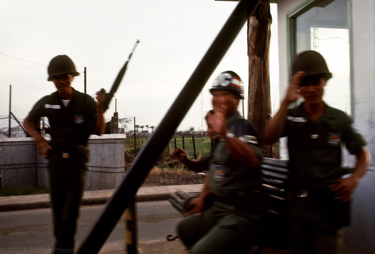 Phelan_1968-70vietnam_0347