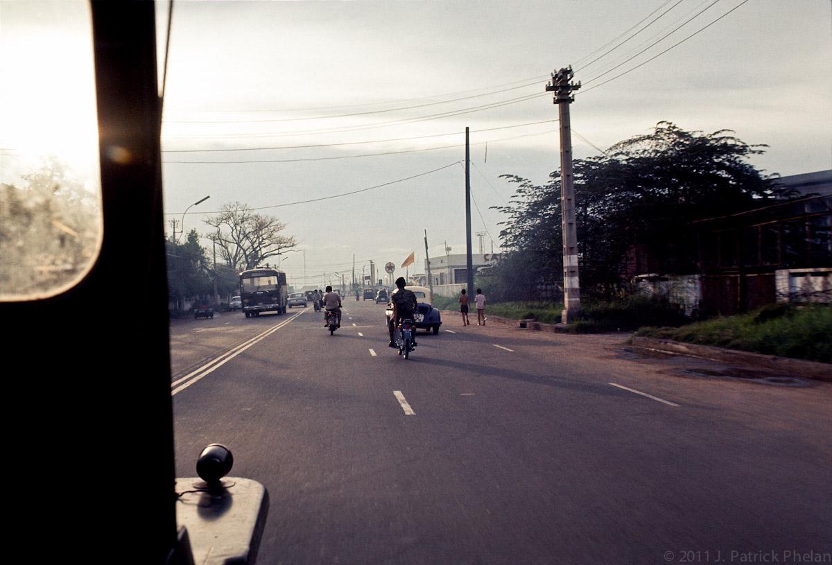 Phelan_1968-70vietnam_0349