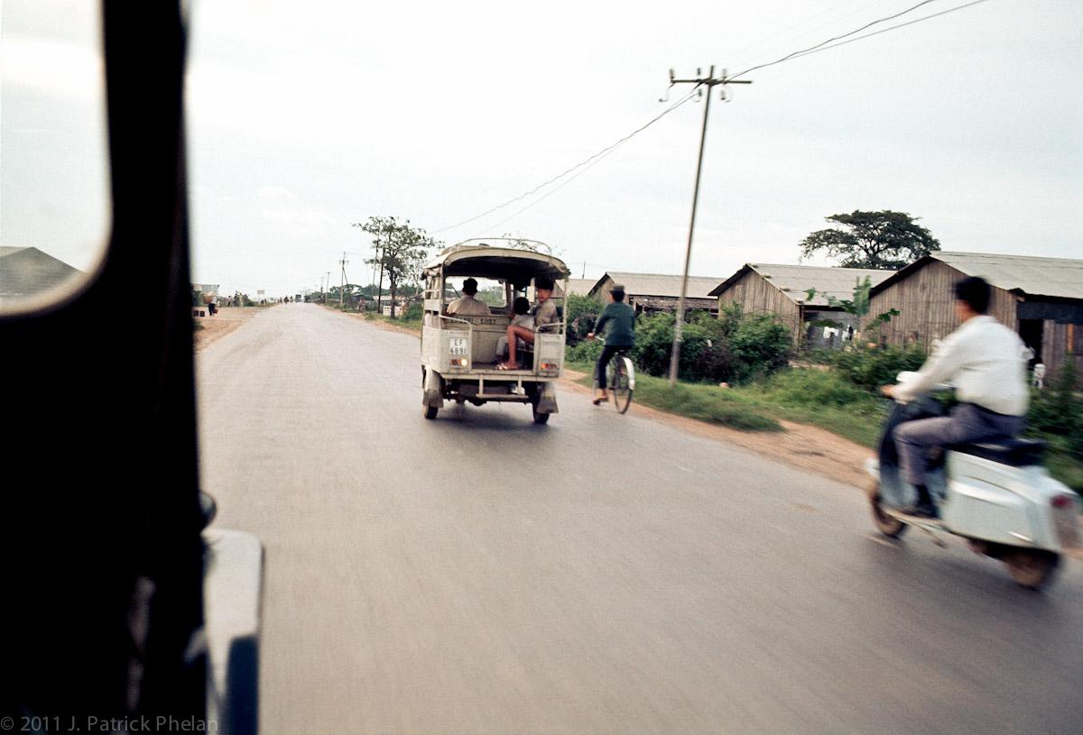 Phelan_1968-70vietnam_0350