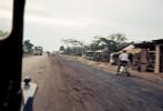 Phelan_1968-70vietnam_0351
