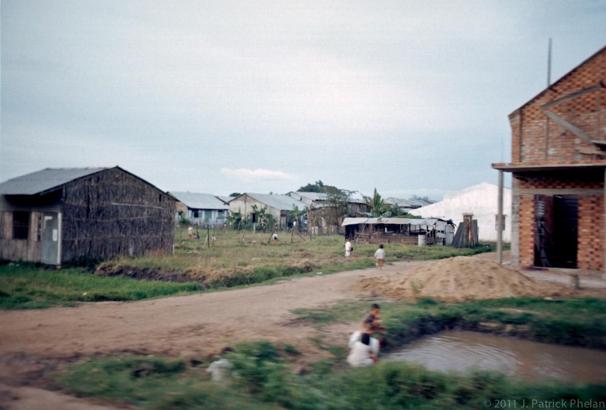 Phelan_1968-70vietnam_0354