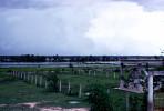 Phelan_1968-70vietnam_0359