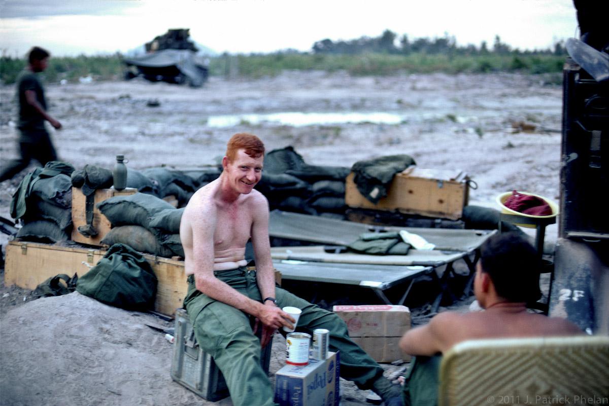 Phelan_1968-70vietnam_0369