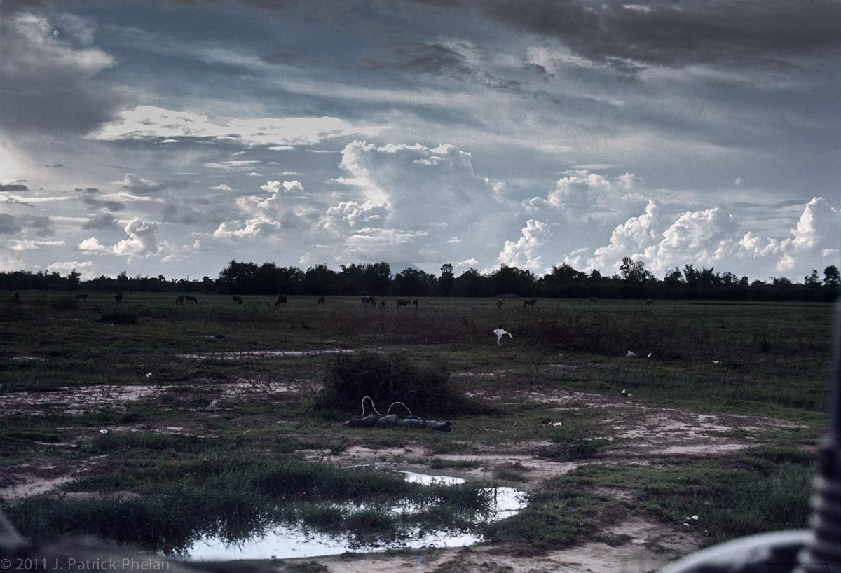 Phelan_1968-70vietnam_0402
