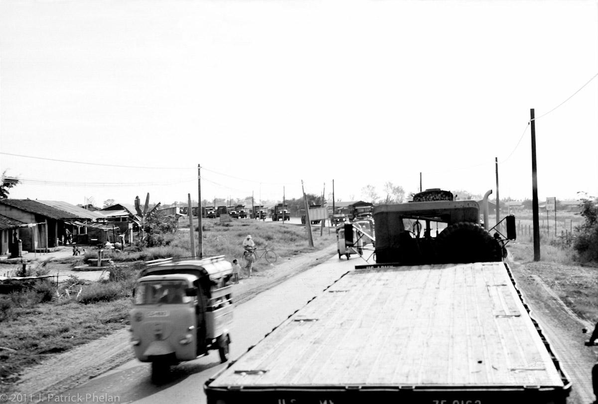 Phelan_1968-70vietnam_0424