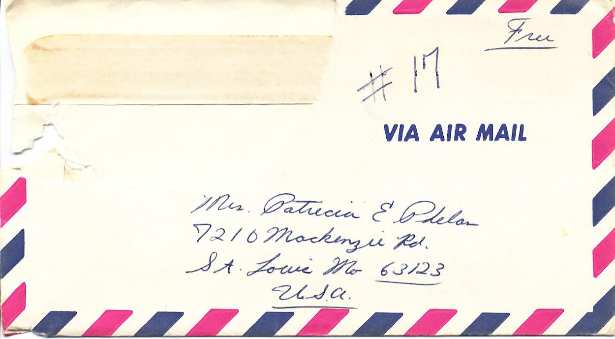 Vietnam_Letters_0001
