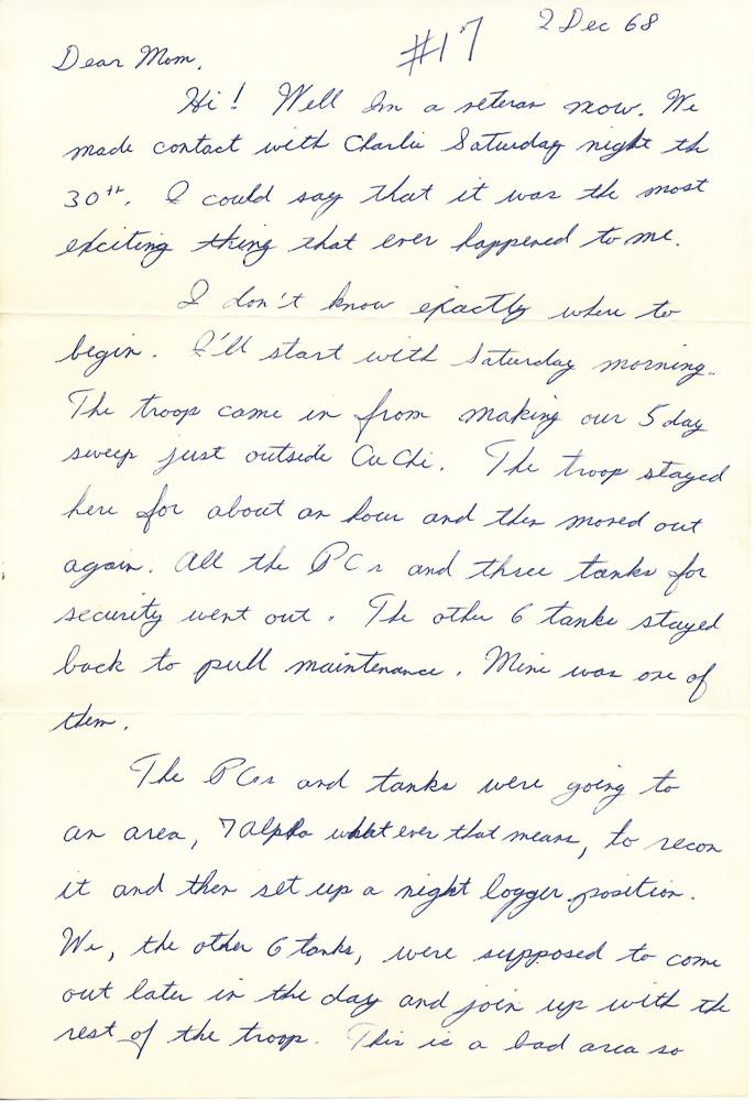 Vietnam_Letters_0002
