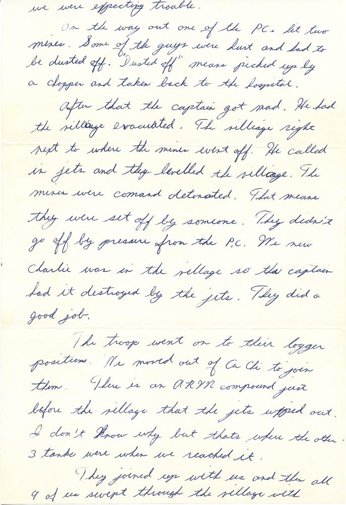 Vietnam_Letters_0003