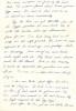 Vietnam_Letters_0004