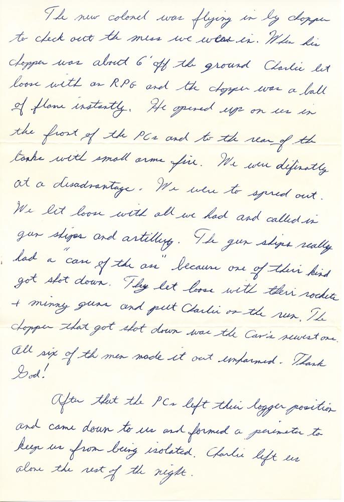Vietnam_Letters_0005