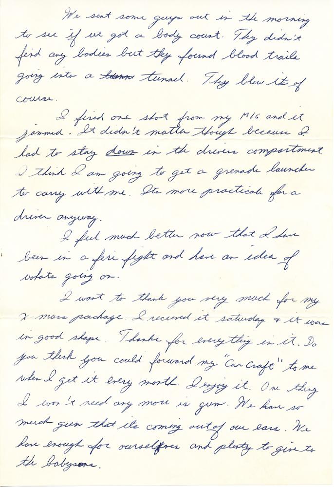 Vietnam_Letters_0006