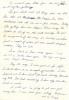 Vietnam_Letters_0007