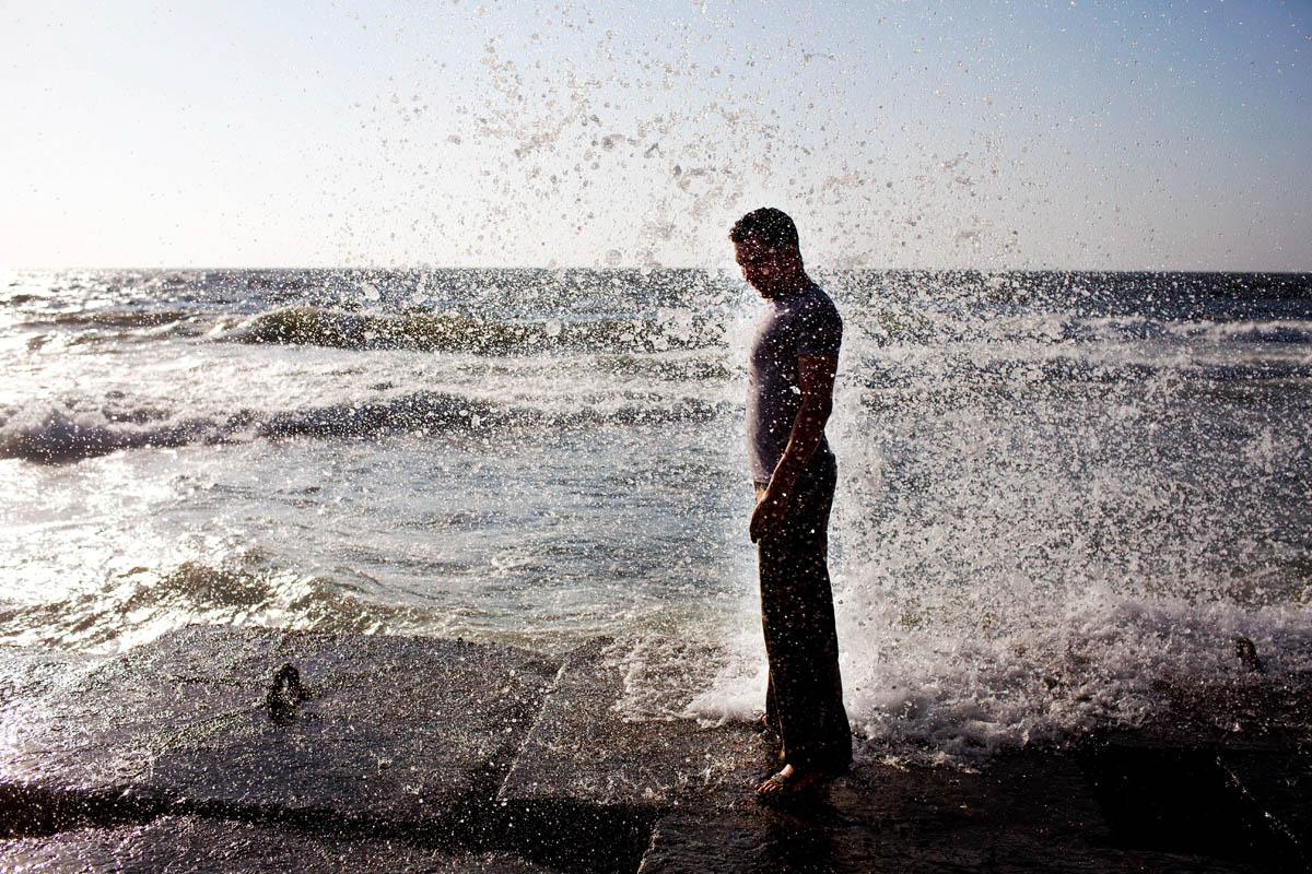 AhmedHayman_01