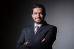 El Araby Group, Mahmoud El Araby