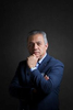 Al Futtaim Sales and Marketing GM Hany Hafez