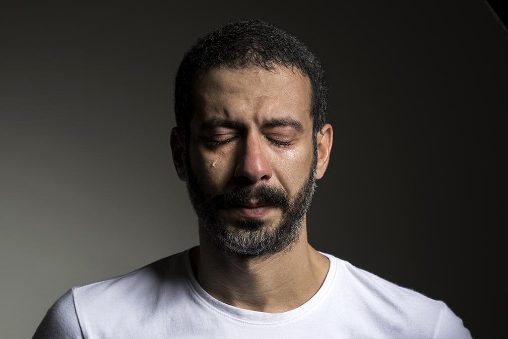 Mohamed Farrag, Egyptian Actor