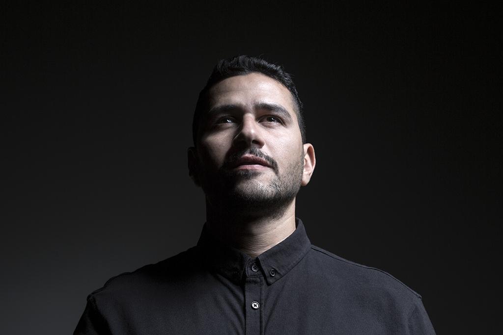 Ali El Tayeb, Egyptian Actor