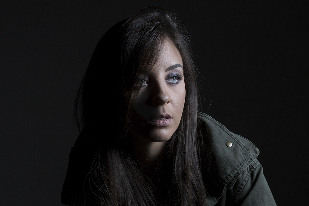 Mariam El Khosht, Egyptian Actress