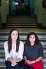 Tinne Van Loon & Colette Ghunim, Filmmakers