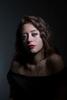 Hana Perlas, Egyptian Documentary Photographer