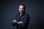Tamer Mohsen, Egyptian Filmmaker