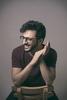 Hany Must, Egyptian Singer Songwriter