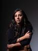 Reem Ossama, Egyptian Filmmaker