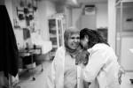 NurseDiary_AhmedHayman_004