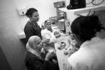 NurseDiary_AhmedHayman_011