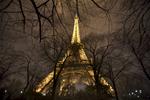 Paris, France, 2011