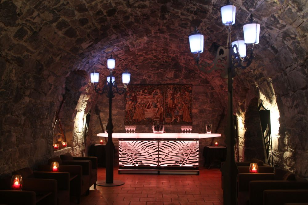 Bar_Caves_Vollandes_2